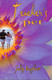 Teacher's Pet by Judy Bagshaw