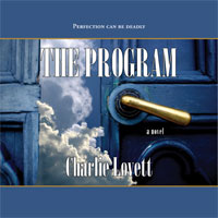The Program audibook narrated by Joy Nash