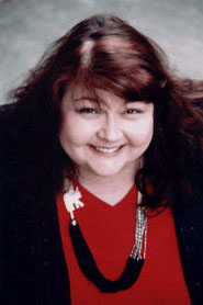 Lynne Murray