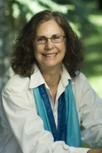 Anne Richardson Williams