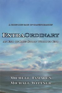 ExtraOrdinary An End of Life Story Without End