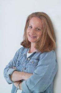 Ellen Frankel