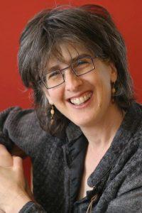 Mary Saracino