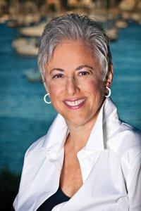 Michele Tamaren