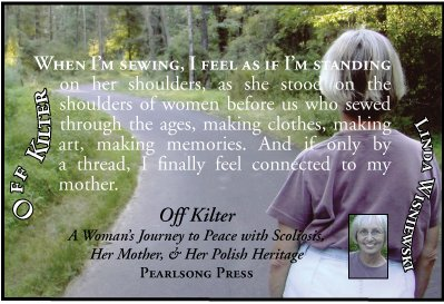 Off Kilter quote 3