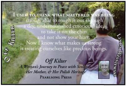 Off Kilter quote 5