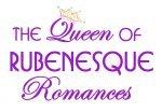 Queen of Rubenesque Romances