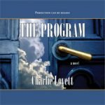 The Program by Charlie Lovett audiobook narrated by Joy Nash